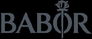 babor-cosmeticsx2